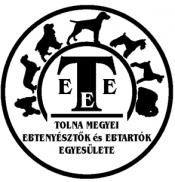 Tolna megyei Ebtenyésztők és Ebtartók Egyesülete